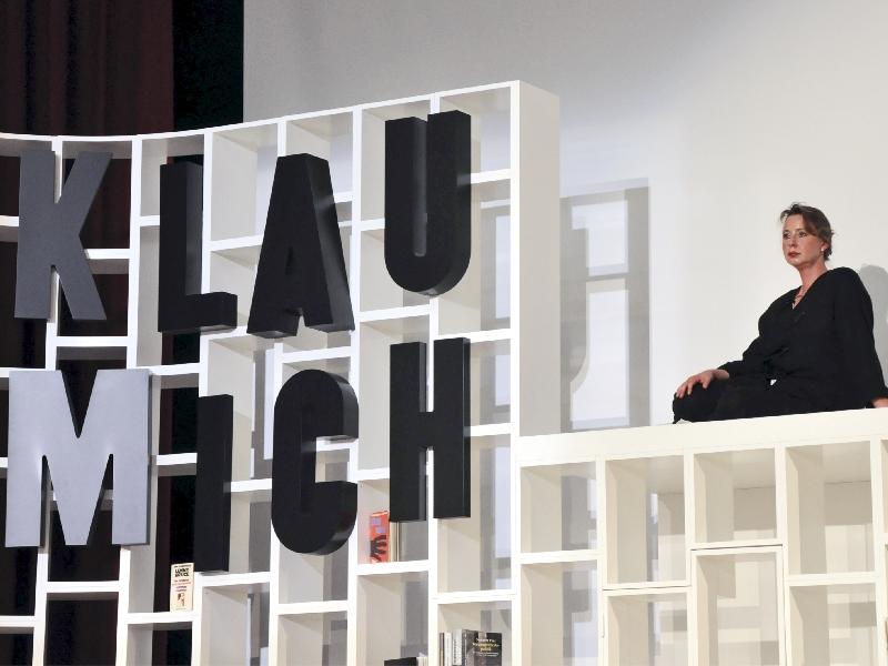 klau-mich-show_2012-06-08_19