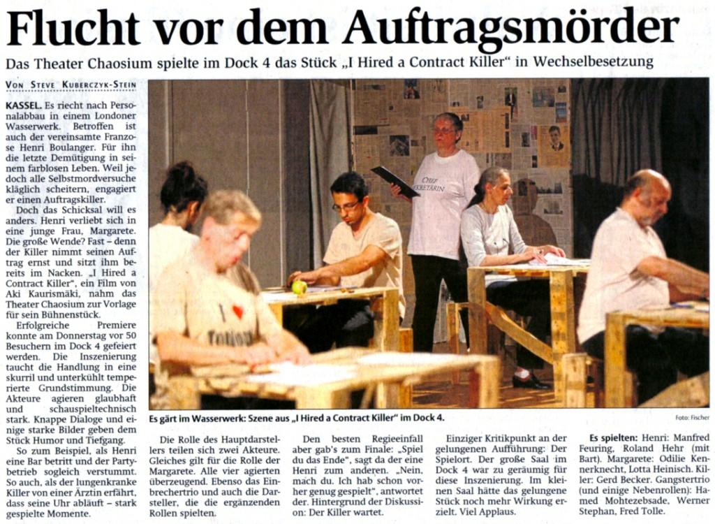 2013-09-07_HNA_Flucht-vor-dem-Auftragsmörder_kl