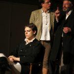 theater-chaosium_lila_dirk-radunz_04