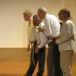 theater-chaosium_lila_dirk-radunz_12