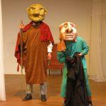theater-chaosium_lila_dirk-radunz_13