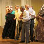 theater-chaosium_lila_dirk-radunz_13b