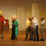 theater-chaosium_lila_dirk-radunz_14