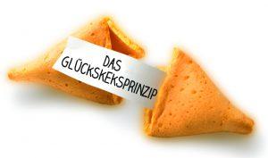 glueckskeks